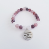 Teacher Tribe Bracelet