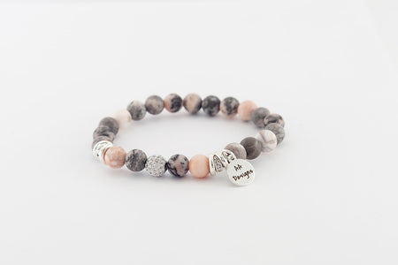 2nd Fashion Bracelet