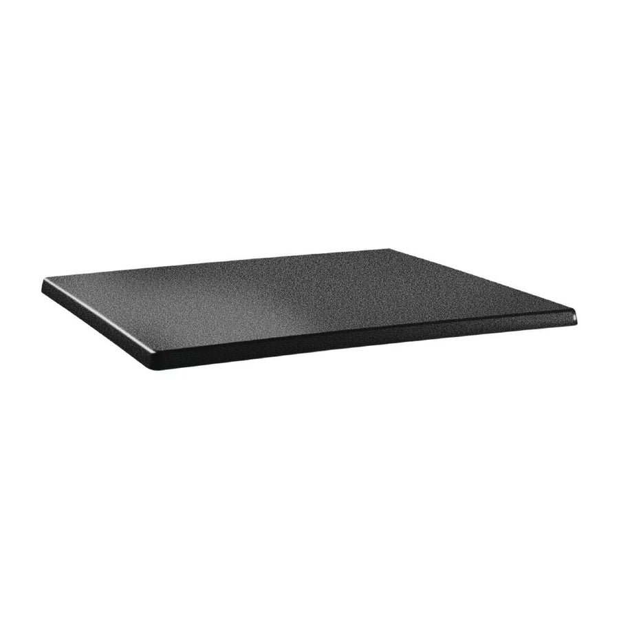 Plateau de table rectangulaire 110x70cm