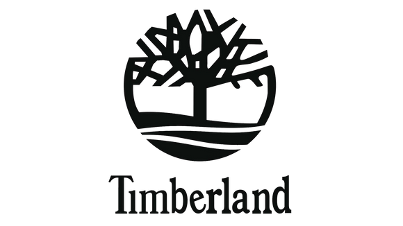 TIMBERLAND (Shoes)