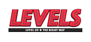 Levels Clothing Inc.