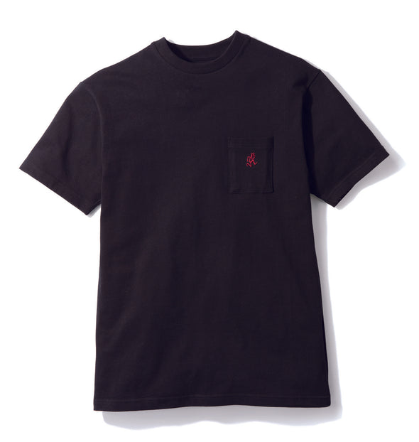 One Point Tee 2.0