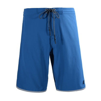 DWS Villager Swim Short