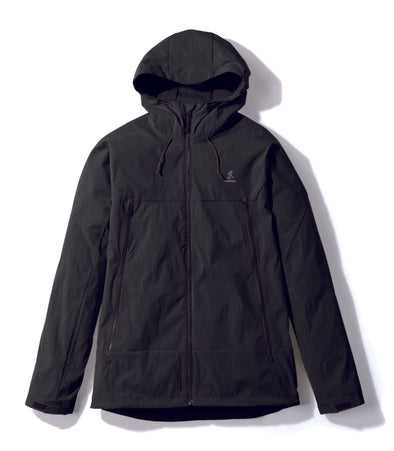 Gramicci Antelope Cordura Active Jacket in Black