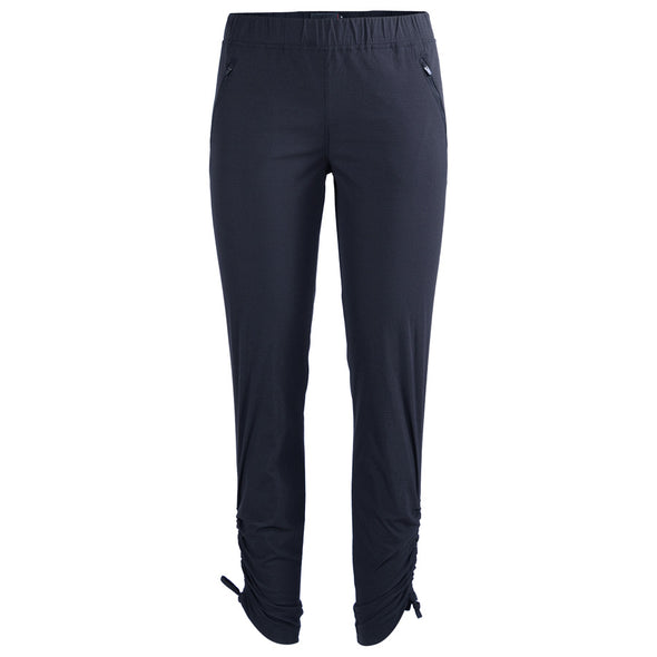 Womens Hot on Your Trail Pant