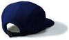 Gramicci Boa Fleece Jet Cap in Navy Rear Detail