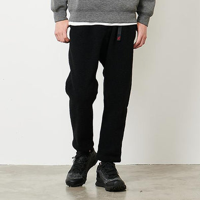 BOA FLEECE TRUCK PANTS