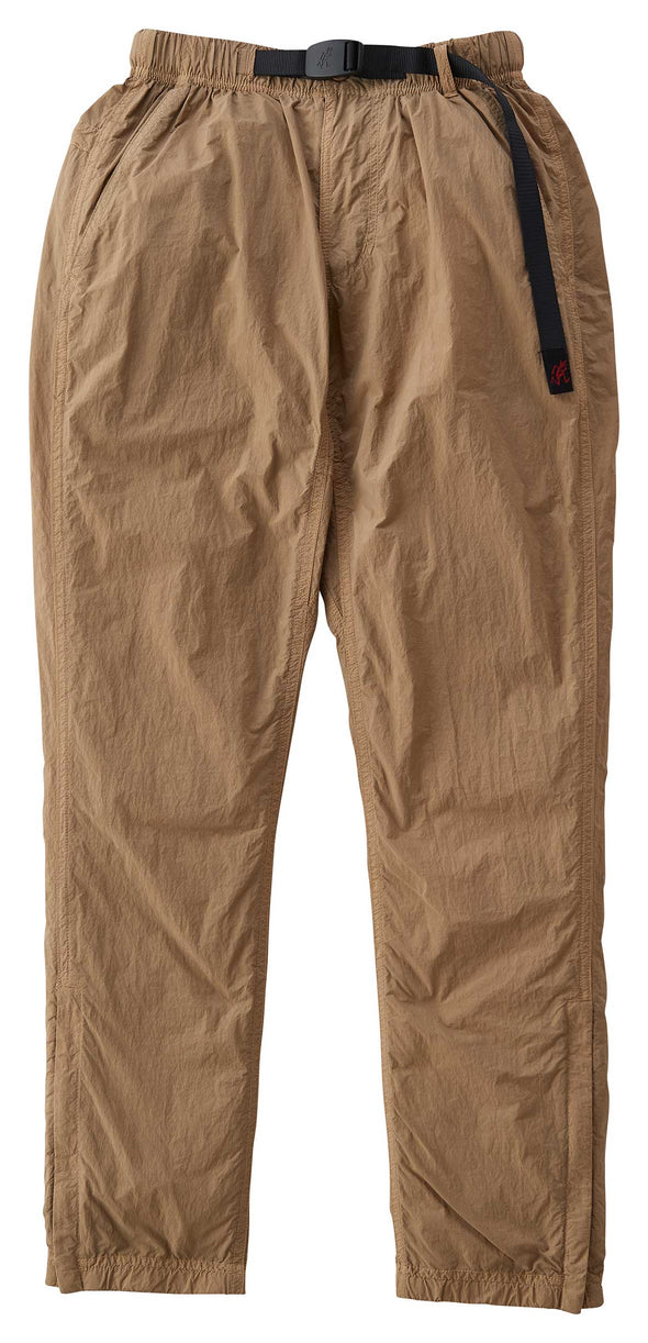 Gramicci Lightweight Packable Truck Climbing Travel Pants (Chino)