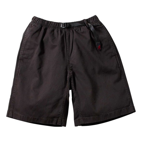 Gramicci G-Shorts (Black)
