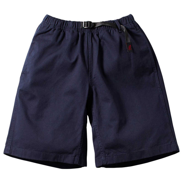 Gramicci G-Shorts (Double Navy)