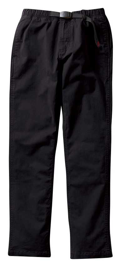 Gramicci NN-Pants (Black)