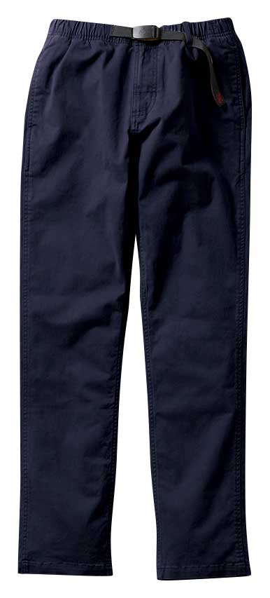 Gramicci NN-Pants (Double Navy)