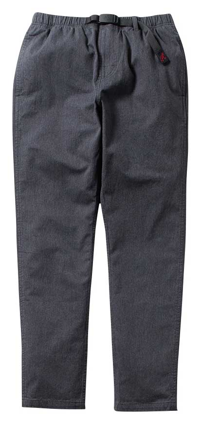 Gramicci NN-Pants (Charcoal Grey)