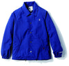 Gramicci Shell Coaches Jacket Navy GUJK-19S046
