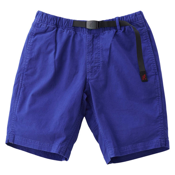 Gramicci NN-Shorts (Deep Royal)