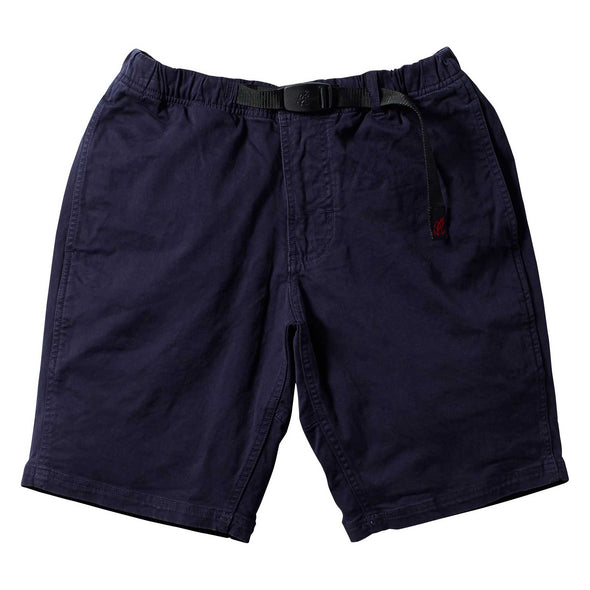 Gramicci NN-Shorts (Double Navy)