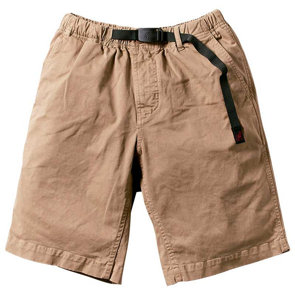Gramicci Cotton Stretch Standard Fit ST-Shorts (Chino)