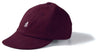 Gramicci Umpire Baseball Cap in Rasin GAC-19S074