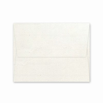 Hemp A2 Envelope