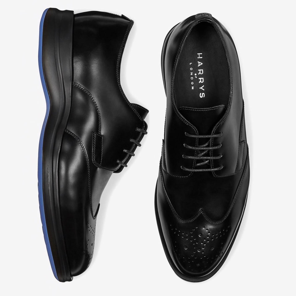 balance-city-calf-black