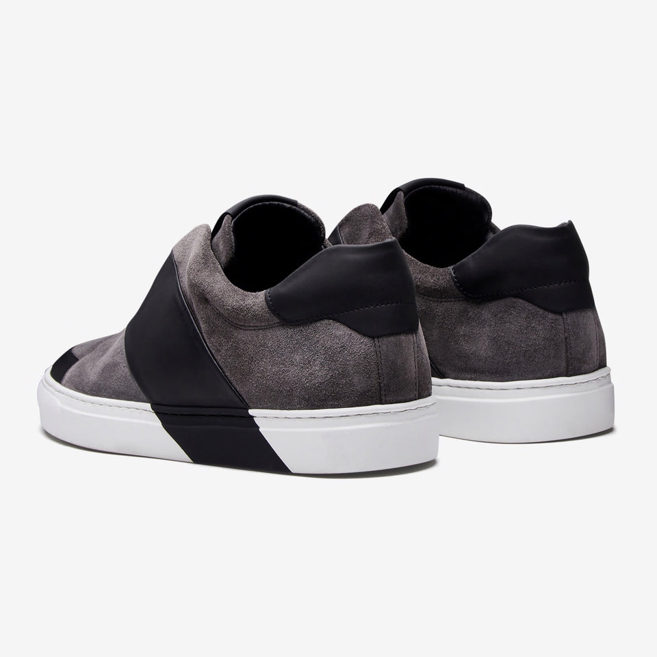 bolt-suede-tech-leather-grey