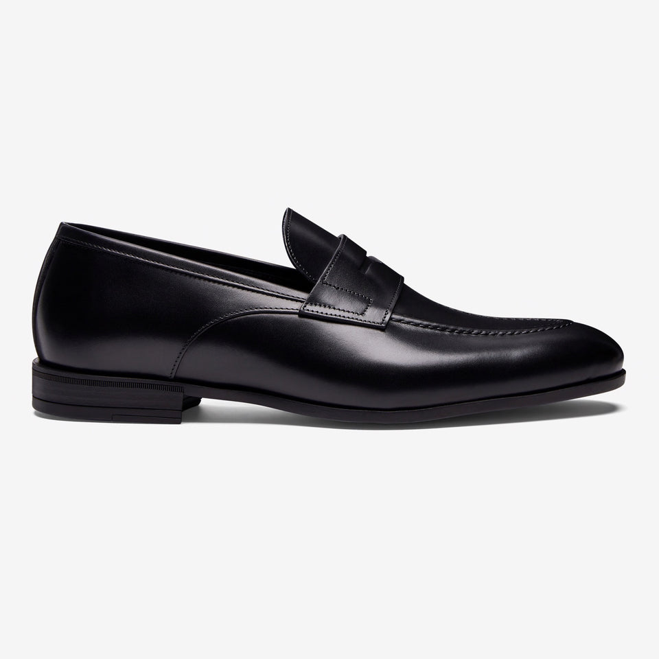 clive-g-polished-calf-black