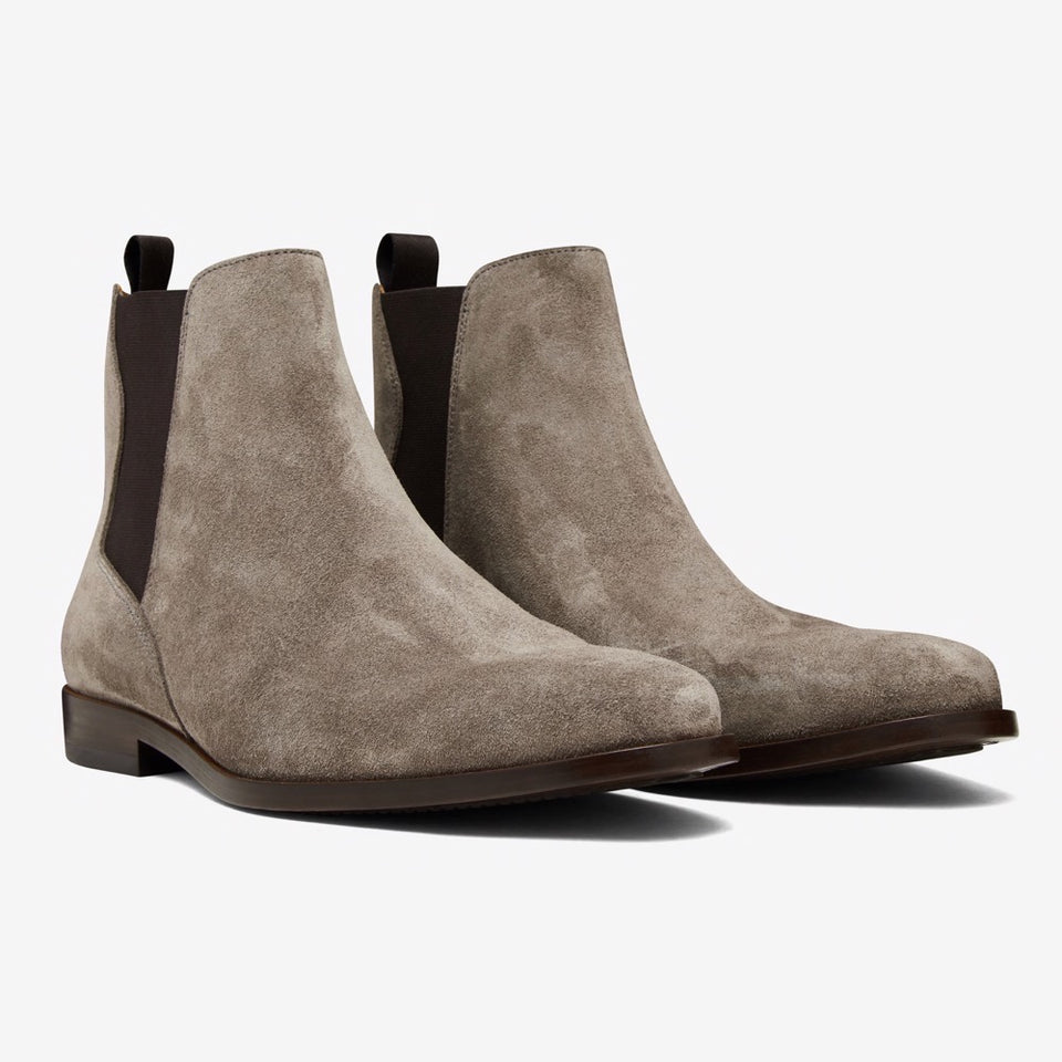 maddox-g-suede-taupe
