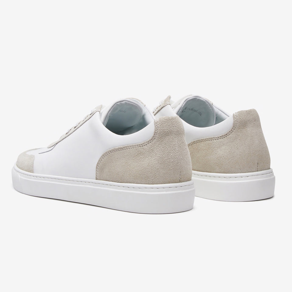 nimble-tech-leather-suede-white