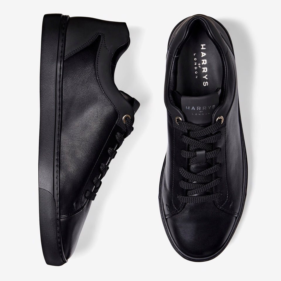 tom-nappa-tech-leather-black