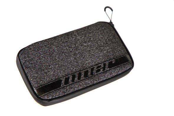 NINER WALLET - ONE SIZE