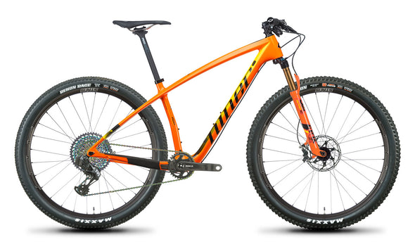 AIR 9 RDO Additional Colors