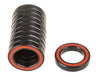Enduro 6803 MAX Bearing Kit (10 Bearings)