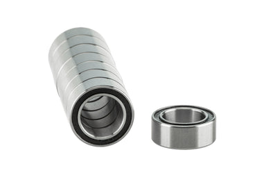 Bearing - Main Pivot -RIP 140mm (1 pc)