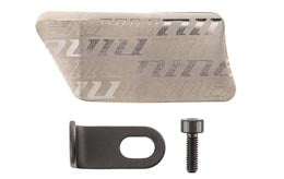 Metal Parts Kit - RLT 9 RDO