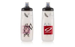 CamelBak Podium Bottle