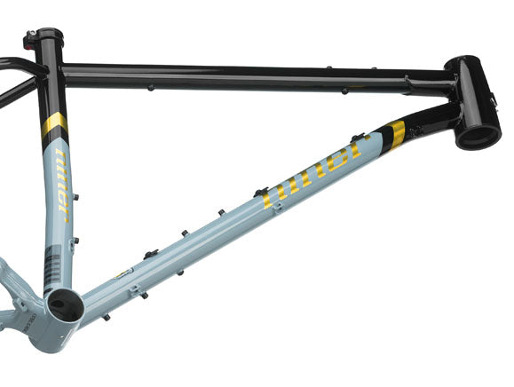 Niner SIR 9 Bike Frame