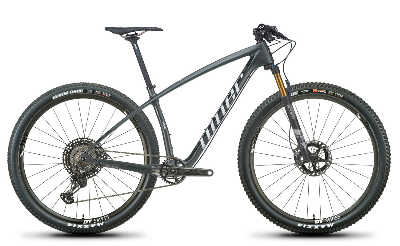 Niner AIR 9 RDO Bike
