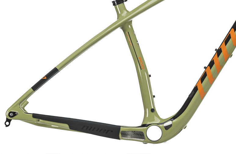 Niner AIR 9 RDO Bike Frame