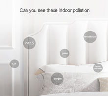 Load image into Gallery viewer, Clean & Fresh™ Air Purifier