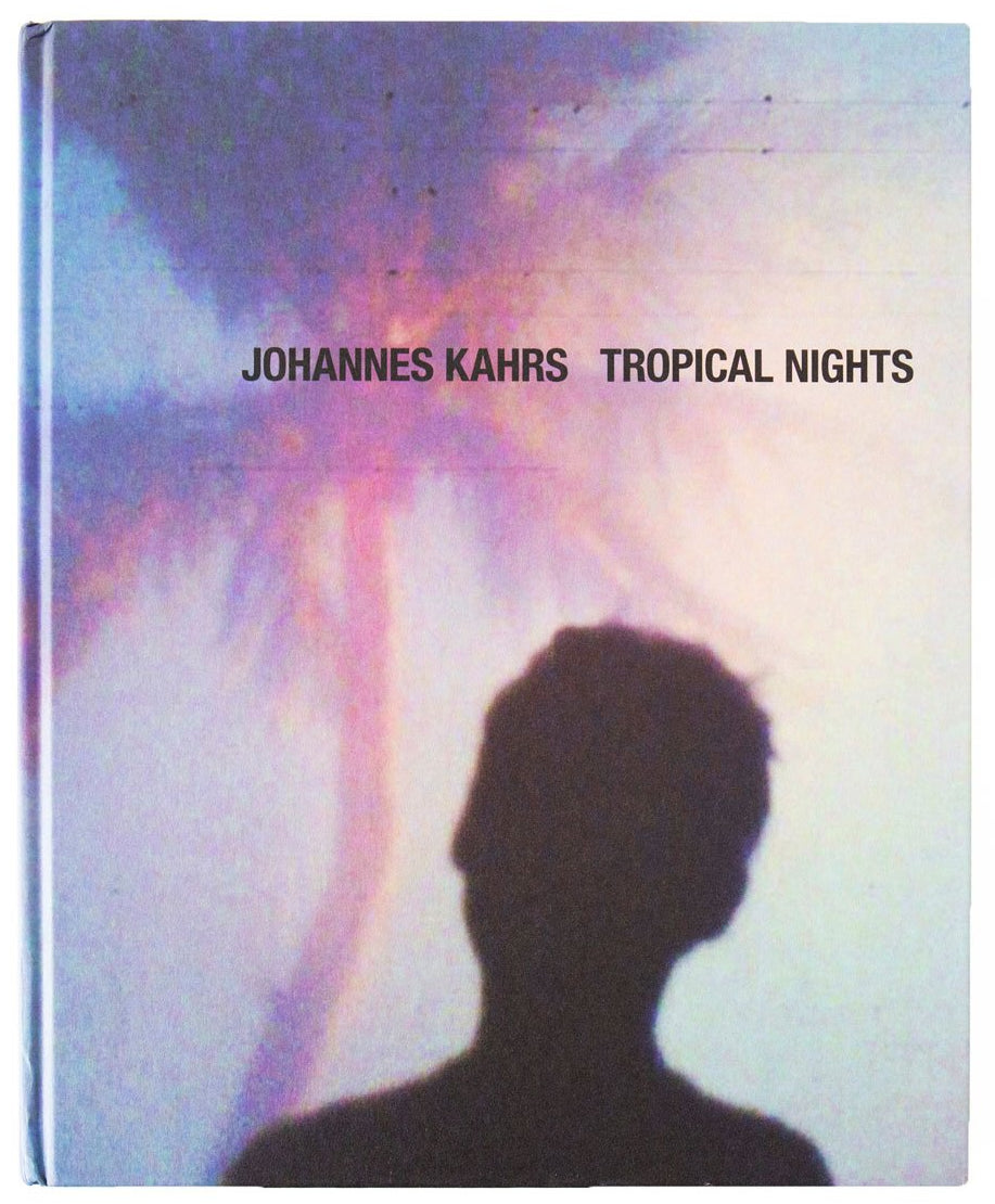 Tropical Nights