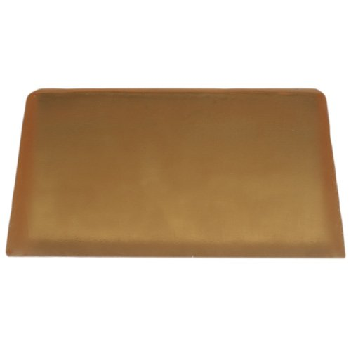 Ginger & Clove Essential Oil Soap - SLICE 100g