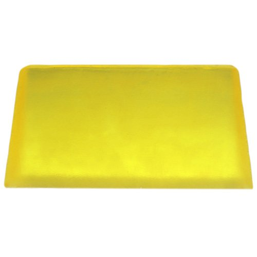 Lemon Essential Oil Soap - SLICE 100g - BlackKohco
