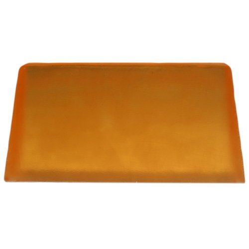 May Chang Essential Oil Soap - SLICE 100g - BlackKohco