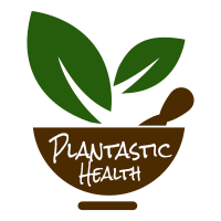 Plantastic Health, LLC