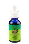 Broad Spectrum CBD Oil (750 mg)