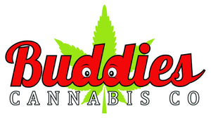 Buddies Cannabis Co