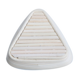 Triangle Banneton Proofing Basket