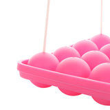 20 Hole Cake Pop Mold