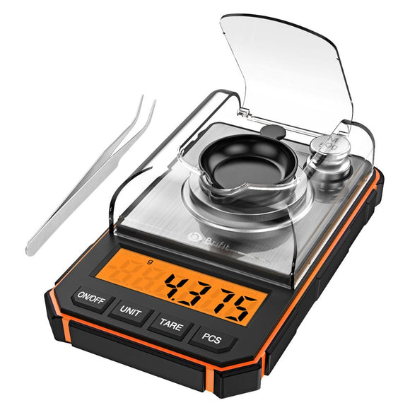 Portable Digital Mini Scale