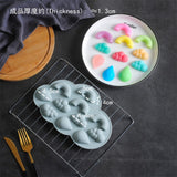 Kitchen Baking Mold